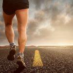 Scarpe da Running - Migliori Modelli, Opinioni e Prezzi
