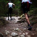Zaino per Trail Running - Migliori Modelli, Opinioni e Prezzi